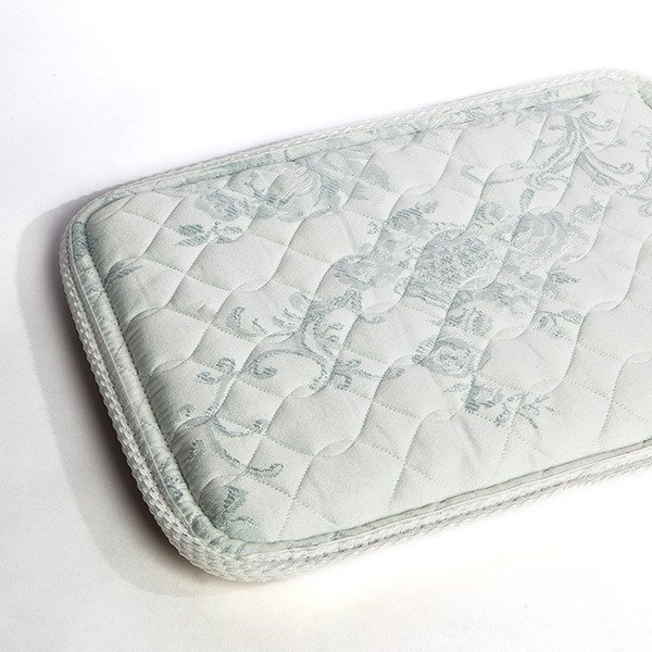 Magnetic Pillow Pad Insert Full Size Image #2