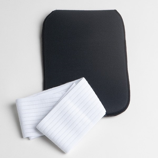 Magnetic Power Pad/Wrap with Neodymiums Full Size Image #1