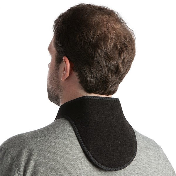 Magnetic Thoracic Neck Wrap Full Size Image #1