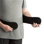 Magnetic Back and Hip Wrap Thumbnail #2
