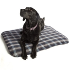 Magnetic Pet Bed Medium Thumbnail #1